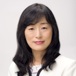 深堀寿美 弁護士