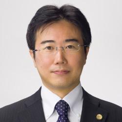 星野圭 弁護士