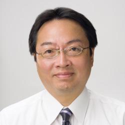 中山篤志 弁護士