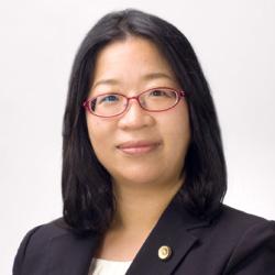 榮京子 弁護士