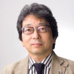 梶原恒夫 弁護士