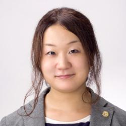 國府朋江 弁護士