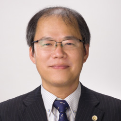 近藤恭典 弁護士