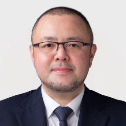河西龍介 弁護士
